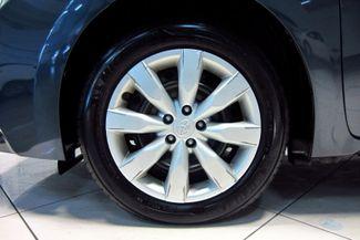 2016 Toyota Corolla LE Doral (Miami Area), Florida 8
