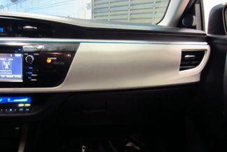 2016 Toyota Corolla LE Doral (Miami Area), Florida 29