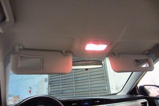 2016 Toyota Corolla LE Doral (Miami Area), Florida 31
