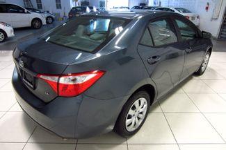 2016 Toyota Corolla LE Doral (Miami Area), Florida 6