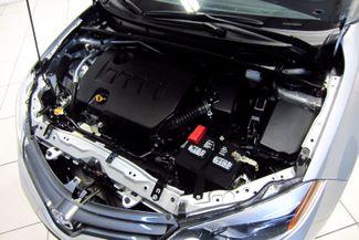 2016 Toyota Corolla LE Doral (Miami Area), Florida 11