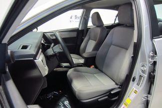 2016 Toyota Corolla LE Doral (Miami Area), Florida 15