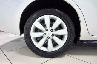 2016 Toyota Corolla LE Doral (Miami Area), Florida 32