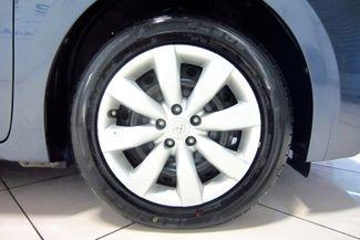 2016 Toyota Corolla LE Doral (Miami Area), Florida 35