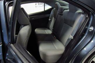 2016 Toyota Corolla LE Doral (Miami Area), Florida 16