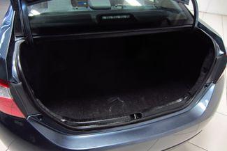 2016 Toyota Corolla LE Doral (Miami Area), Florida 17
