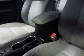 2016 Toyota Corolla LE Doral (Miami Area), Florida 25