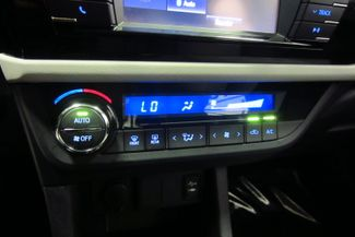 2016 Toyota Corolla LE Doral (Miami Area), Florida 28