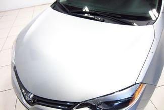 2016 Toyota Corolla LE Doral (Miami Area), Florida 10