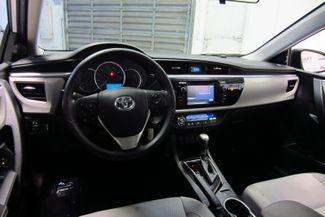 2016 Toyota Corolla LE Doral (Miami Area), Florida 12