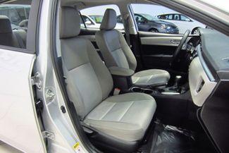 2016 Toyota Corolla LE Doral (Miami Area), Florida 18