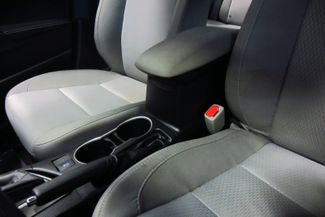 2016 Toyota Corolla LE Doral (Miami Area), Florida 24