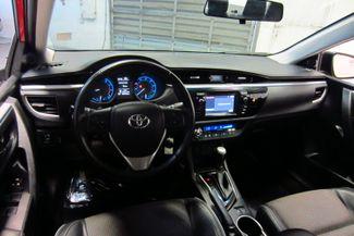 2016 Toyota Corolla S Doral (Miami Area), Florida 13
