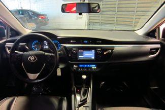 2016 Toyota Corolla S Doral (Miami Area), Florida 14