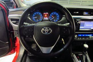 2016 Toyota Corolla S Doral (Miami Area), Florida 21