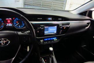 2016 Toyota Corolla S Doral (Miami Area), Florida 23