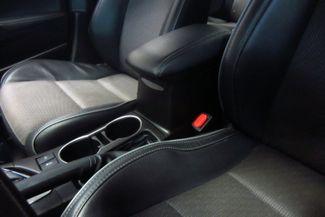 2016 Toyota Corolla S Doral (Miami Area), Florida 25
