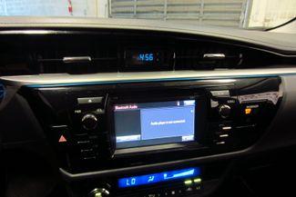 2016 Toyota Corolla S Doral (Miami Area), Florida 26