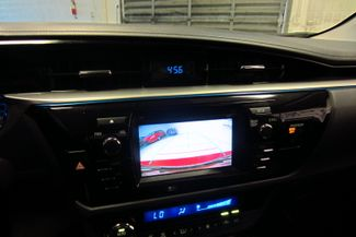 2016 Toyota Corolla S Doral (Miami Area), Florida 27