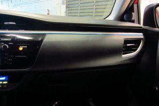 2016 Toyota Corolla S Doral (Miami Area), Florida 30