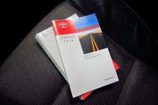 2016 Toyota Corolla S Doral (Miami Area), Florida 31