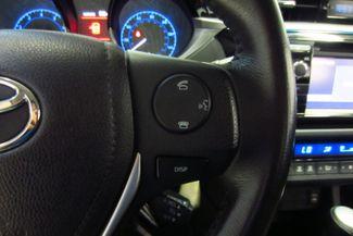 2016 Toyota Corolla S Doral (Miami Area), Florida 33
