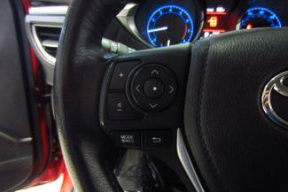 2016 Toyota Corolla S Doral (Miami Area), Florida 34