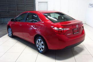 2016 Toyota Corolla S Doral (Miami Area), Florida 4