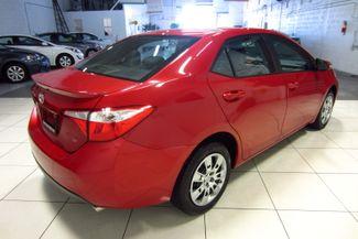 2016 Toyota Corolla S Doral (Miami Area), Florida 6