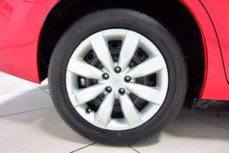 2016 Toyota Corolla LE Doral (Miami Area), Florida 52