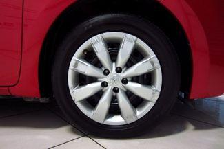 2016 Toyota Corolla LE Doral (Miami Area), Florida 53