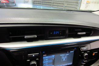 2016 Toyota Corolla LE Doral (Miami Area), Florida 46