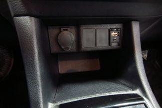 2016 Toyota Corolla LE Doral (Miami Area), Florida 47