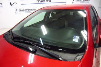 2016 Toyota Corolla LE Doral (Miami Area), Florida 36