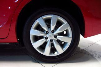 2016 Toyota Corolla LE Doral (Miami Area), Florida 51