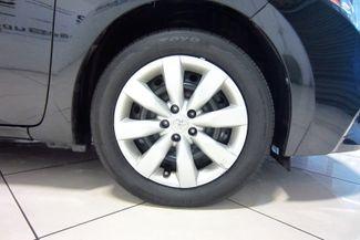2016 Toyota Corolla LE Doral (Miami Area), Florida 55