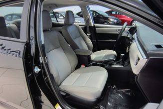 2016 Toyota Corolla LE Doral (Miami Area), Florida 19