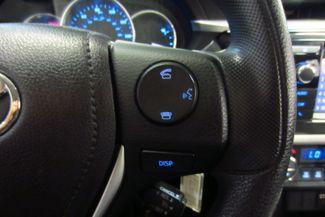 2016 Toyota Corolla LE Doral (Miami Area), Florida 41