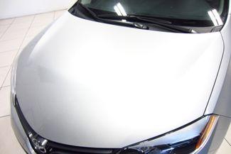 2016 Toyota Corolla LE Doral (Miami Area), Florida 9