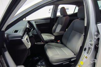 2016 Toyota Corolla LE Doral (Miami Area), Florida 14