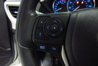 2016 Toyota Corolla LE Doral (Miami Area), Florida 40