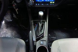 2016 Toyota Corolla LE Doral (Miami Area), Florida 22