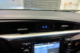 2016 Toyota Corolla LE Doral (Miami Area), Florida 44