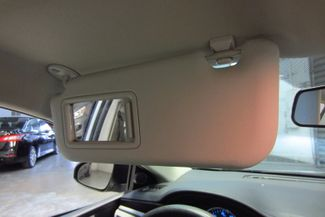 2016 Toyota Corolla LE Doral (Miami Area), Florida 48