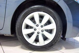 2016 Toyota Corolla LE Doral (Miami Area), Florida 54