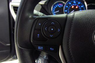2016 Toyota Corolla LE Doral (Miami Area), Florida 42