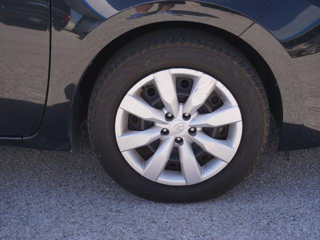 2016 Toyota Corolla LE Harrison, Arkansas 6