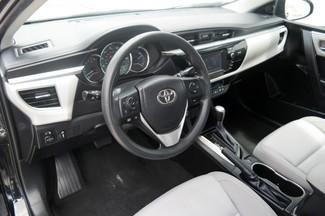 2016 Toyota Corolla LE Hialeah, Florida 10