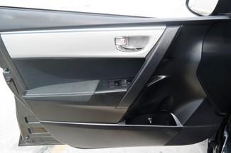 2016 Toyota Corolla LE Hialeah, Florida 11