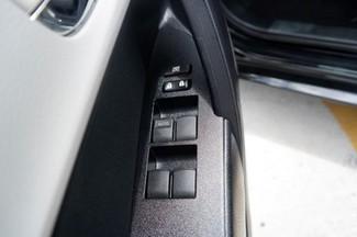 2016 Toyota Corolla LE Hialeah, Florida 12